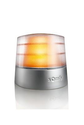 Somfy feu orange Master Pro 24V led (so 9017842)