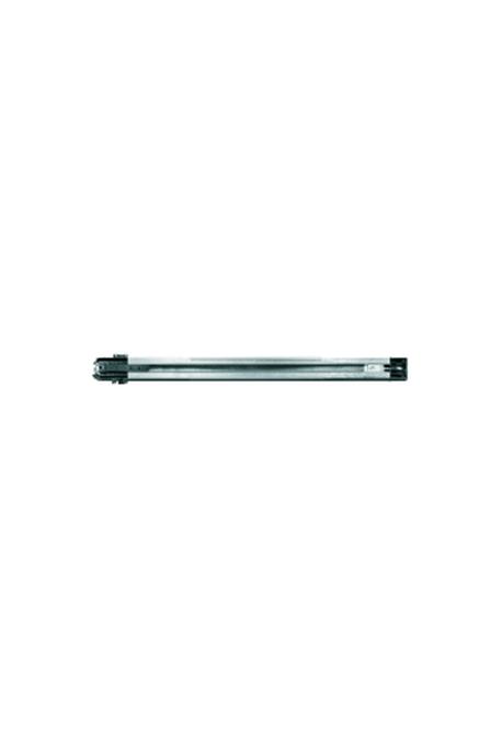 Somfy (x30) Rail monobloc 3,50m Chaine Haute Perf. Dexxo Pro 3S (so 9013820)