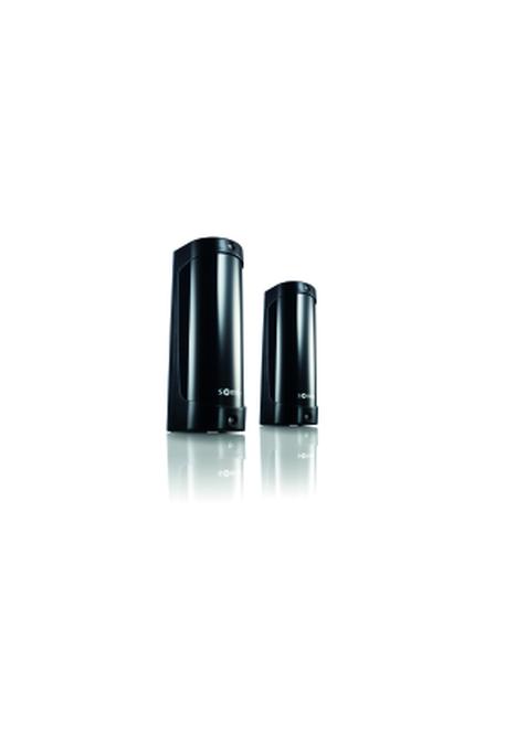 Somfy cellules photoélectriques orientables Master Pro 180 (so 9013647)