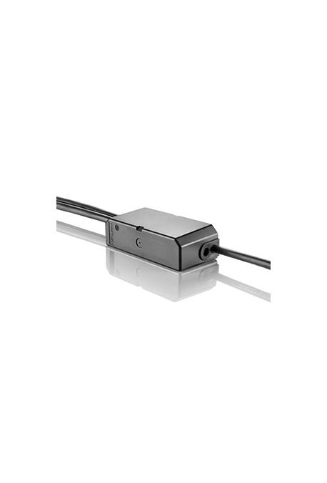 Somfy récepteur lumière à variation io LED (so 1822420)