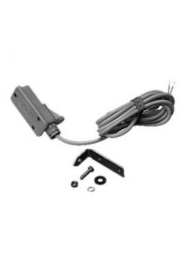 kit capteur solaire et support (so 9154043)
