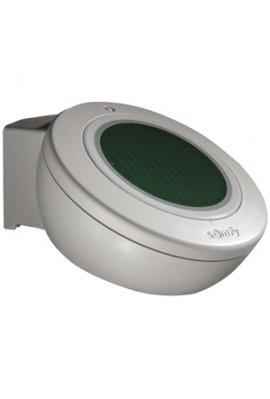 Somfy capteur pluie Ondeis 24 V DC