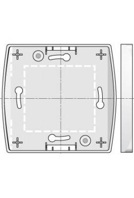 somfy boitier montage en saillie pour r cepteur clairage. Black Bedroom Furniture Sets. Home Design Ideas