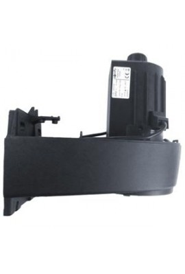 Somfy Moteur SGA 4100/5000/6000 AXOVIA 220 PASSEO AR400 (so 9013323)