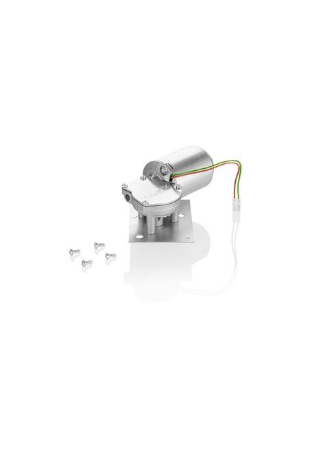 Somfy pièce moteur GDK 3000 et 4000 (so 9020364)