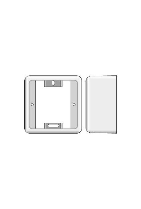 Somfy boitier saillie récepteur éclairage centralis RTS (so 9154122)