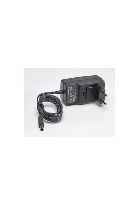 Somfy alimentation 24V connect (so 1860303)