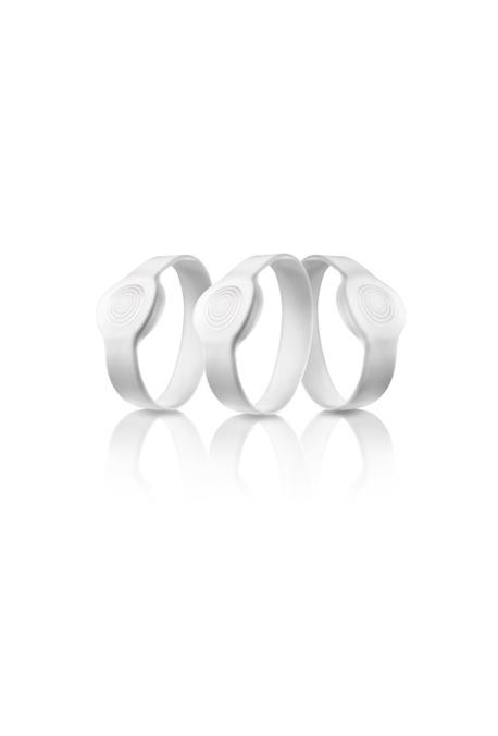 Somfy bracelets adultes pour serrure connectée (so 2401404)