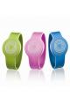 Somfy bracelets enfants pour serrure connectée (so2401403)