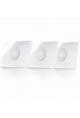 Somfy Lot de 3 cartes pour serrure connectée (so 2401401)