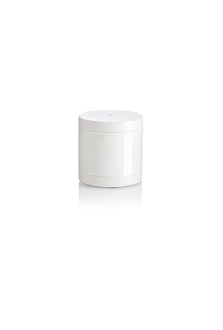 Somfy détecteur de mouvement intérieur (so 2401490)