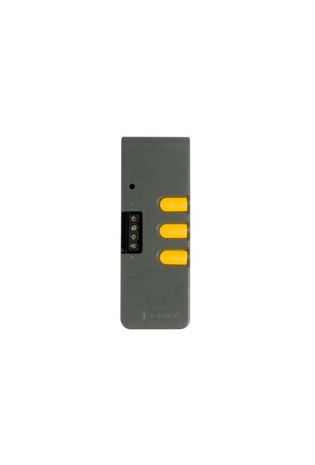 Somfy outil de réglages contact sec (so 9014599)
