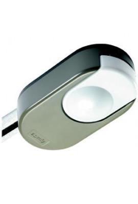 Somfy Dexxo pro bulbe lumière (so 9014291)