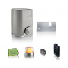 Somfy Elixo Smart io pack Confort (so 1216601)