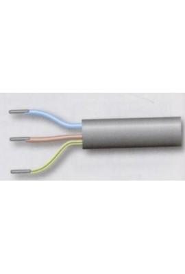 SOMFY Câble gris 3 conducteurs rouleau 50m (SO 9129295)