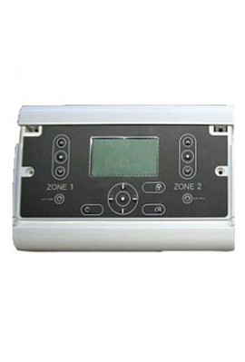 Somfy Animeo IB 2 zones Building controller (so 1860144)