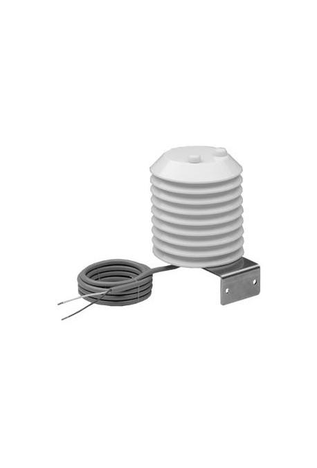 Somfy capteur de température extérieure (so 9001611)