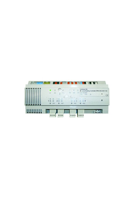 Somfy IB+ premium building controller 8 zones (so 1822064)