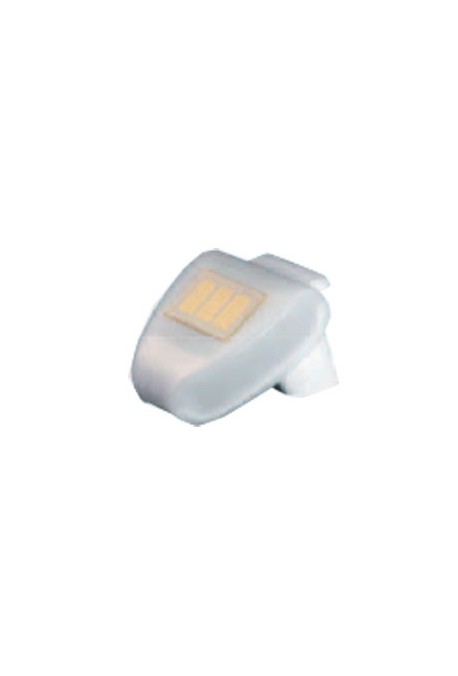 Somfy multiplicateur compact  (so 9015047)