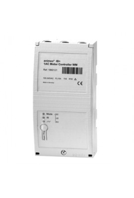 Somfy Motor controller 1 AC IB+ WM montage mural (so 1860123)