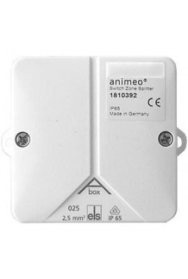 Somfy animeo switch zone splitter (so 1810392)