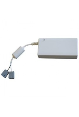 Somfy chargeur 12 AC/DC (110-240 VAC) (so 1822445)