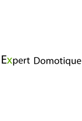 Somfy Dexxo Optimo : carte électronique (so 9014844 )