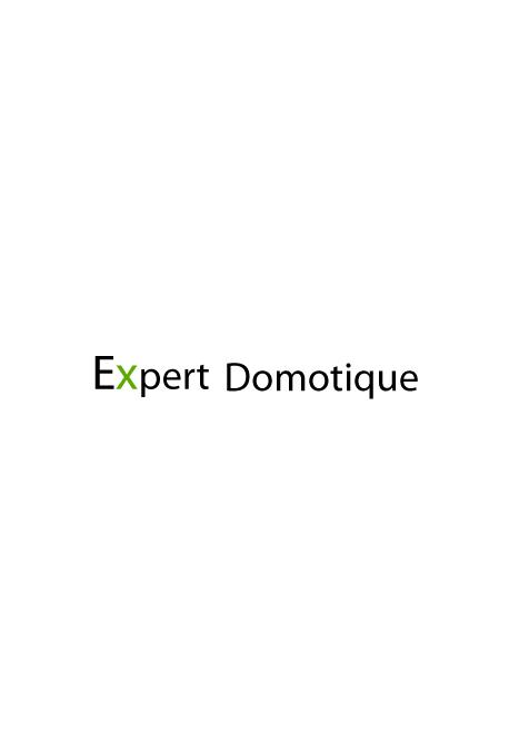 Somfy Dexxo Optimo : carte électronique (so 9014844 )