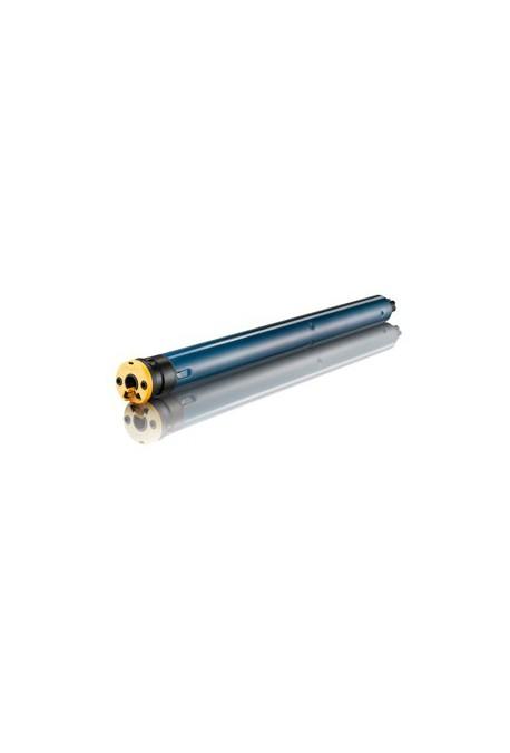 Somfy Altus 40 RTS 13/10 RRF 10m (so 1024170)