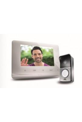 Somfy visiophone V300 (so 2401547)