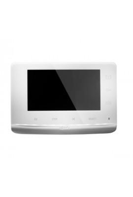 Somfy moniteur intérieur additionnel visiophone V300 (so 2401548)
