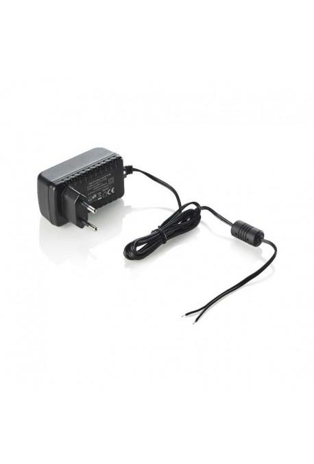 Somfy bloc alimentation pour moniteur visiophone V300 (so 9021057)