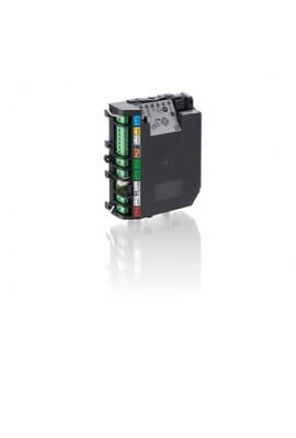Somfy boitier électronique Slidymoove 300-600-SAV (so 9020073)