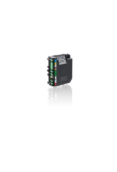 Somfy boitier electronique FREEVIA 280-300-400-600  (SO 9020207)