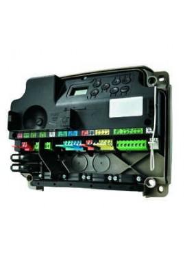 Somfy boitier electronique pour SGA5000, SGA6000, Axovia 220A NS (so 9018504)