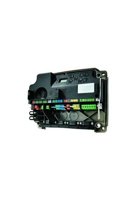 Somfy boitier électronique Axovia 3S IO et Axovia 220B (so 1841251)