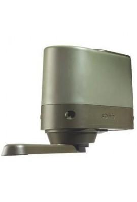 Somfy Capot gris moteur Axovia Multipro sans surcapot (so 1782838)