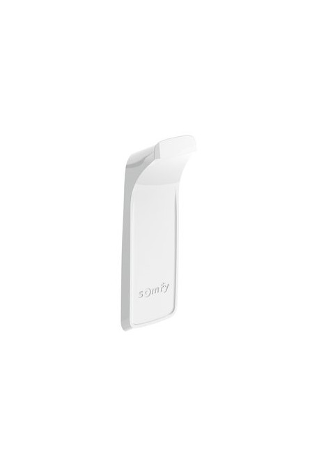 Somfy support mural situo io pure pour variation (so 9025304)
