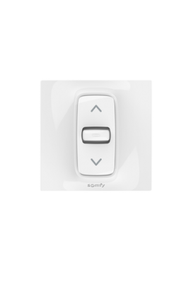 Somfy Inverseur Inis PM (so 1800514)