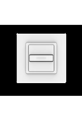 Somfy Smoove Uno WT 5P orientation des lames (so 1800510)