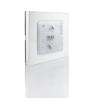 Somfy Building controller solo iB 2 zones (SO 1860144)