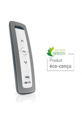 Somfy situo 5 io iron II (so 1870331)