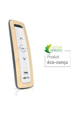 Somfy situo 5 io natural II (so 1870335)