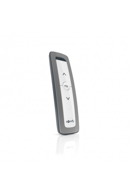 Somfy situo 1 io pure (so 1800463)