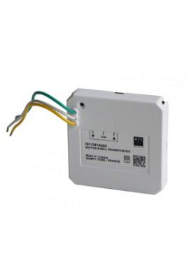 Somfy micro-émetteur pour volet roulant RTS (so 1811361)