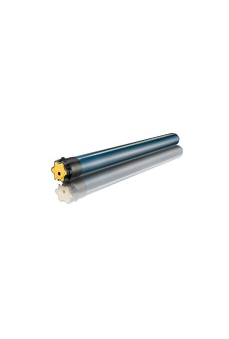 Somfy Altus RS 60 IO 100/12 VVF 5m (so 1187015)