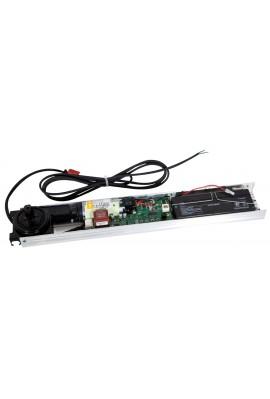 Somfy module électro-méca Synapsia (so 9018275)