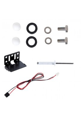 Somfy kit d'accessoires Synapsia (so 9018283)