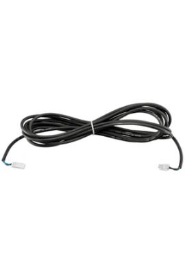 Somfy rallonge de câble pour panneau solaire 1 m  (so 1782844)