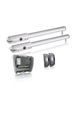 Somfy Kit de remplacement SAV pour moteur SGS et Axovia (so 1241227)